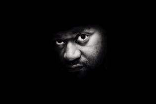 Ghostface Killah & BADBADNOTGOOD featuring Danny Brown - Six Degrees