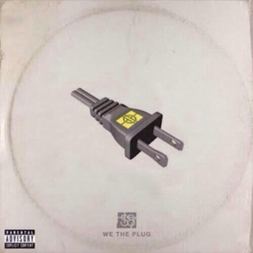 Hit-Boy featuring Rich Boy & PeeJ - No Talkin'