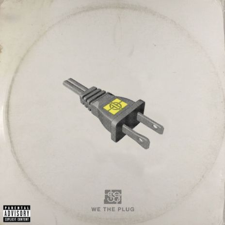 HS87 - We The Plug (Album Stream)