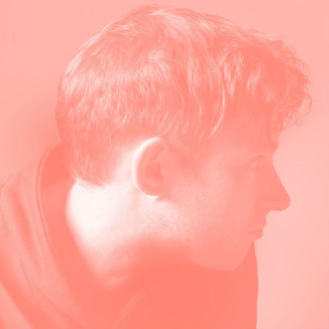 Hudson Mohawke Shares Three Unreleased Remixes