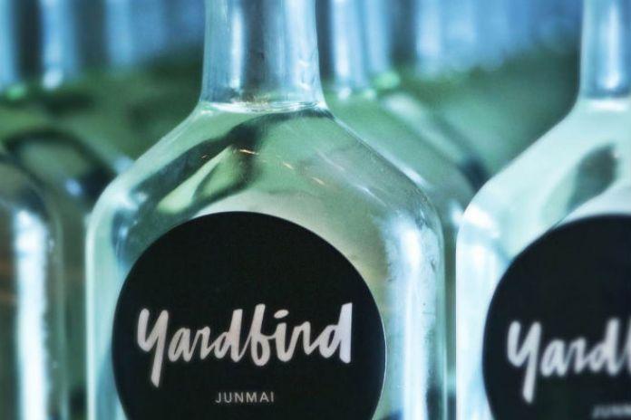 HYPETRAK & Yardbird Are Now Live on New Supper Platform