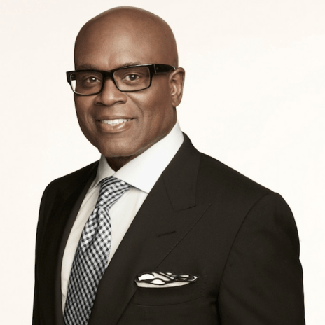 L.A. Reid Confirms Plans For A Michael Jackson & Justin Bieber Collaboration