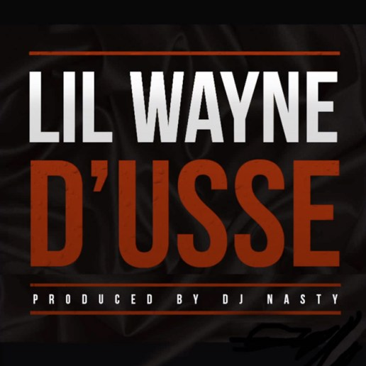 """Lil Wayne Announces New Song """"D'usse"""" With Video Teaser, Name Drops Jay Z"""