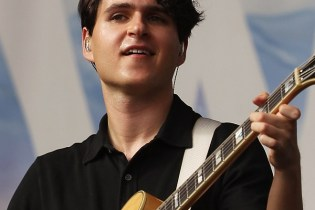 Ezra Koenig Soundtracks Bizarre Video Game By Humming the 'Seinfeld' Theme