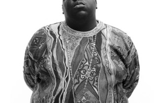 Listen to Mister Cee's Notorious B.I.G. Birthday Tribute Mix