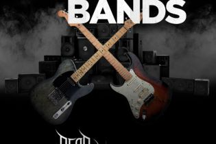 Meet The Top 10 Contenders for Dead Bolt's Battle of the Bands
