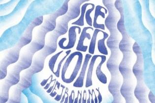 Metronomy - Reservoir (Jacques Lu Cont Remix)