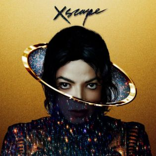 Michael Jackson - Chicago (Produced by Timbaland)