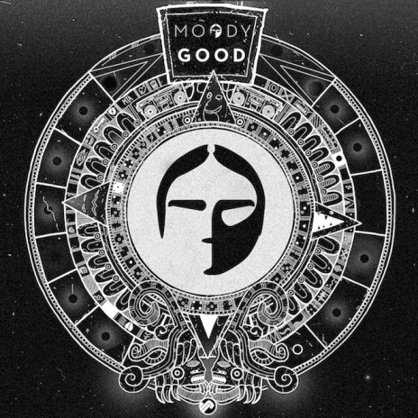 Moody Good - Moody Good (Album Stream)