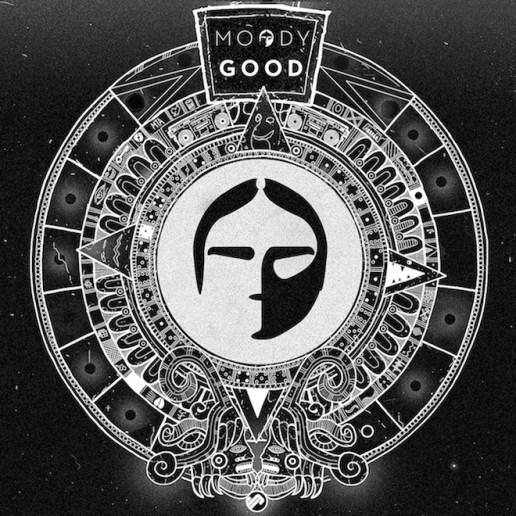 Moody Good - Moody Good (Album Stream)