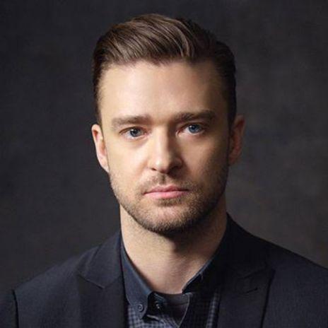Oprah Presents Master Class: Justin Timberlake