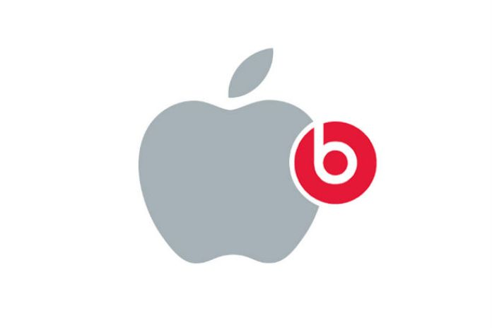 POLL: Apple to Acquire Beats - A Good Move?