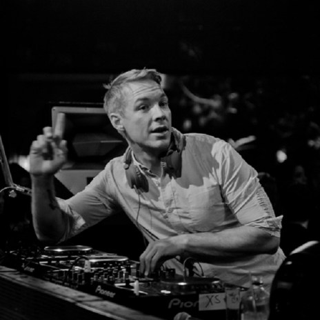 "Preview Diplo's Remix of Lorde's ""Tennis Court"""