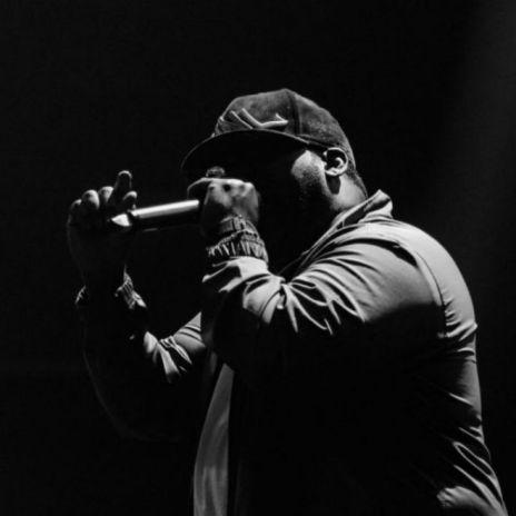 Raekwon featuring Bodega Bamz & SpankJusBizness - Gamble