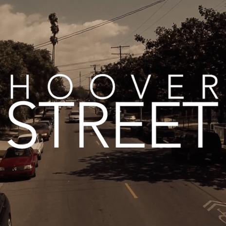 ScHoolboy Q - Hoover Street