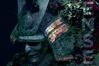 Sensei Setsa - Return To The Village 1998