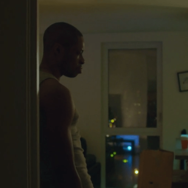 "Watch Short Film ""Dealer"" Inspired & Soundtracked by Burial's ""Rival Dealer"""