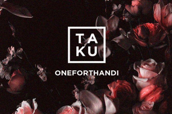 Ta-ku - One For Thandi