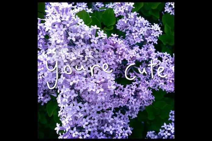 "Tennyson Releases ""You're Cute"" via Ryan Hemsworth's Secret Songs Project"