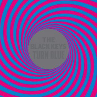 The Black Keys - Turn Blue (Full Album Stream)