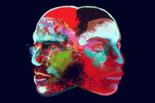 The Celestics - Supreme Laziness (Album Stream)