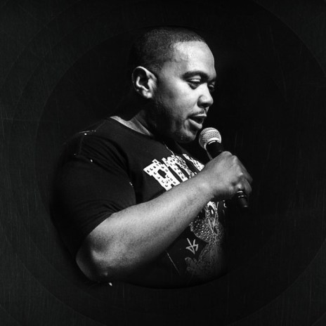 Timbaland Shares Details On His New 'Opera Noir' Album