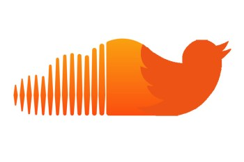 Twitter Is Reportedly Looking to Buy SoundCloud
