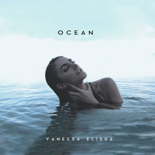Vanessa Elisha - Ocean