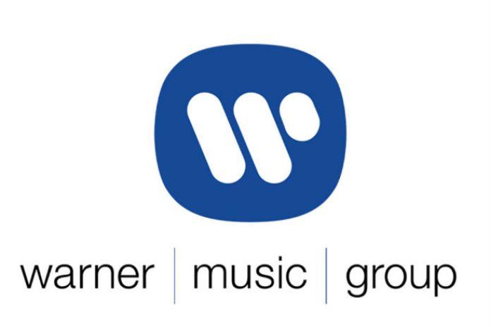 Warner Music Group Sued by 3,000 Interns