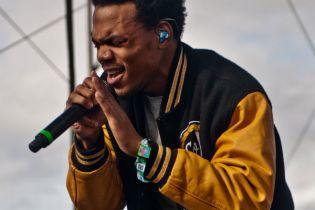Chance The Rapper Covers The 'Arthur' Cartoon Theme