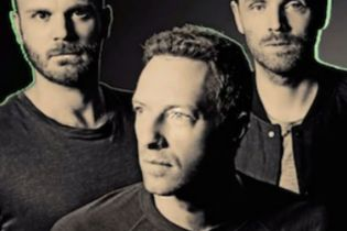 Watch Coldplay's SNL Performance
