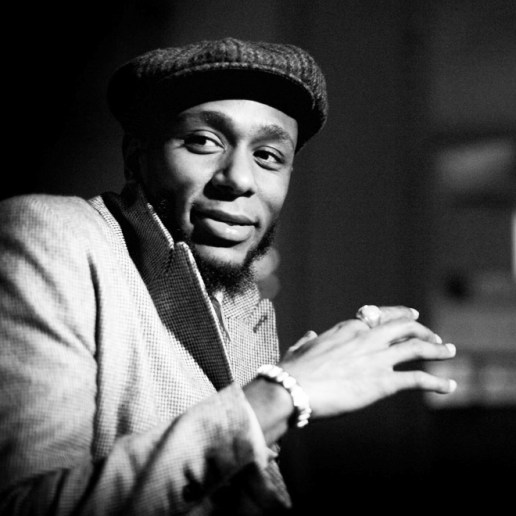 Yasiin Bey Unable to Reenter the United States