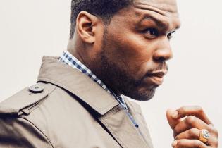 50 Cent Confirms New G-Unit Album