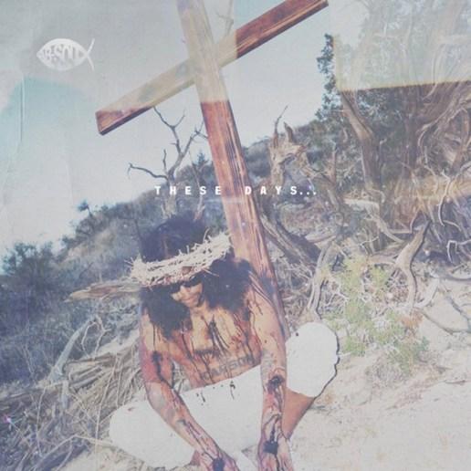 Ab-Soul featuring ScHoolboy Q - Hunnid Stax