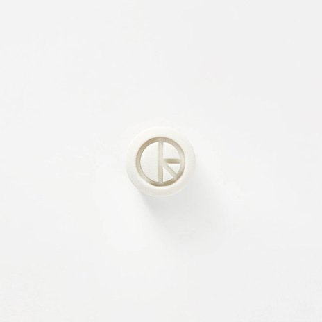 Klaxons – Love Frequency (Album Stream)