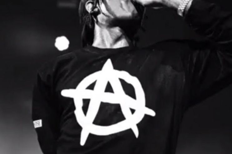 A$AP Mob Teams Up with PacSun 2014 for Summer Capsule Collection