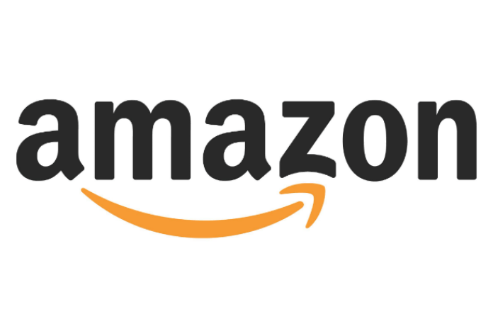 Amazon to Launch Streaming Service This Week?