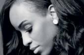 Angel Haze featuring Ludacris - 22 Jump Street