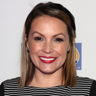 Angie Martinez Resigns From Hot 97