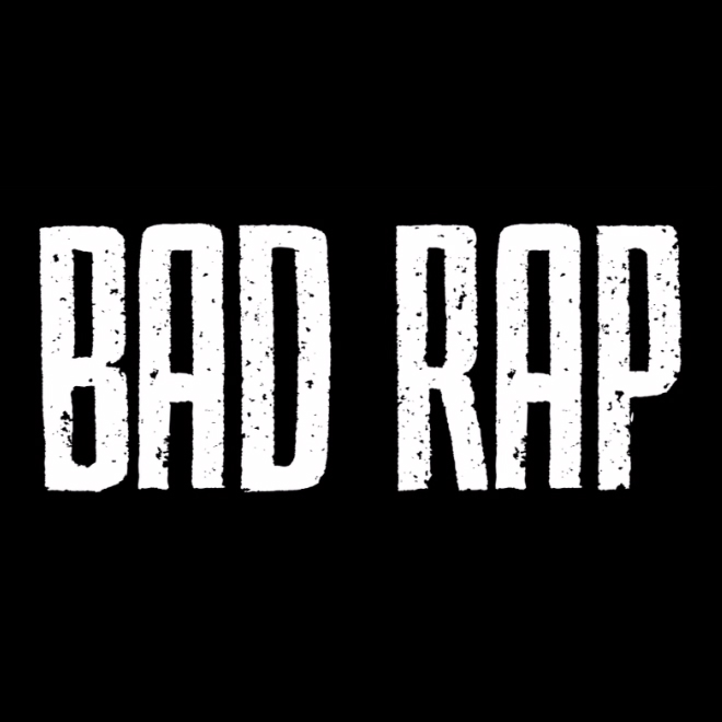 'Bad Rap' Documentary Highlights Asian-American Rap