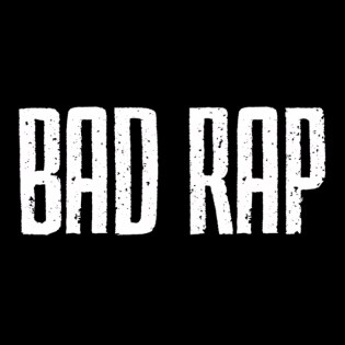 'Bad Rap' Documentary Highlights Asian-American Rap