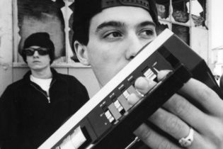 Beastie Boys Win $1.7 Million in Copyright Case vs. Monster Energy Drink