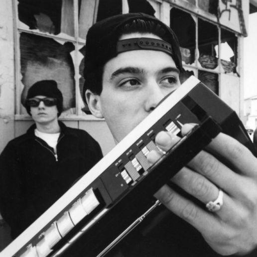 Beastie Boys Win $1.7 Million in Copyright Case vs. Monster Energy Drink
