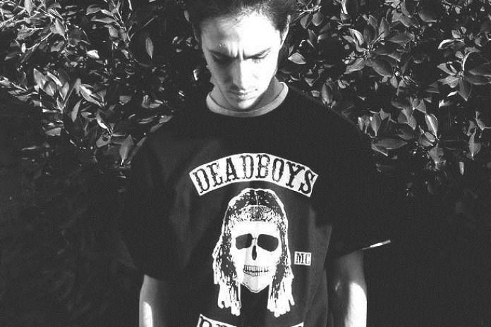 Bones - Garbage