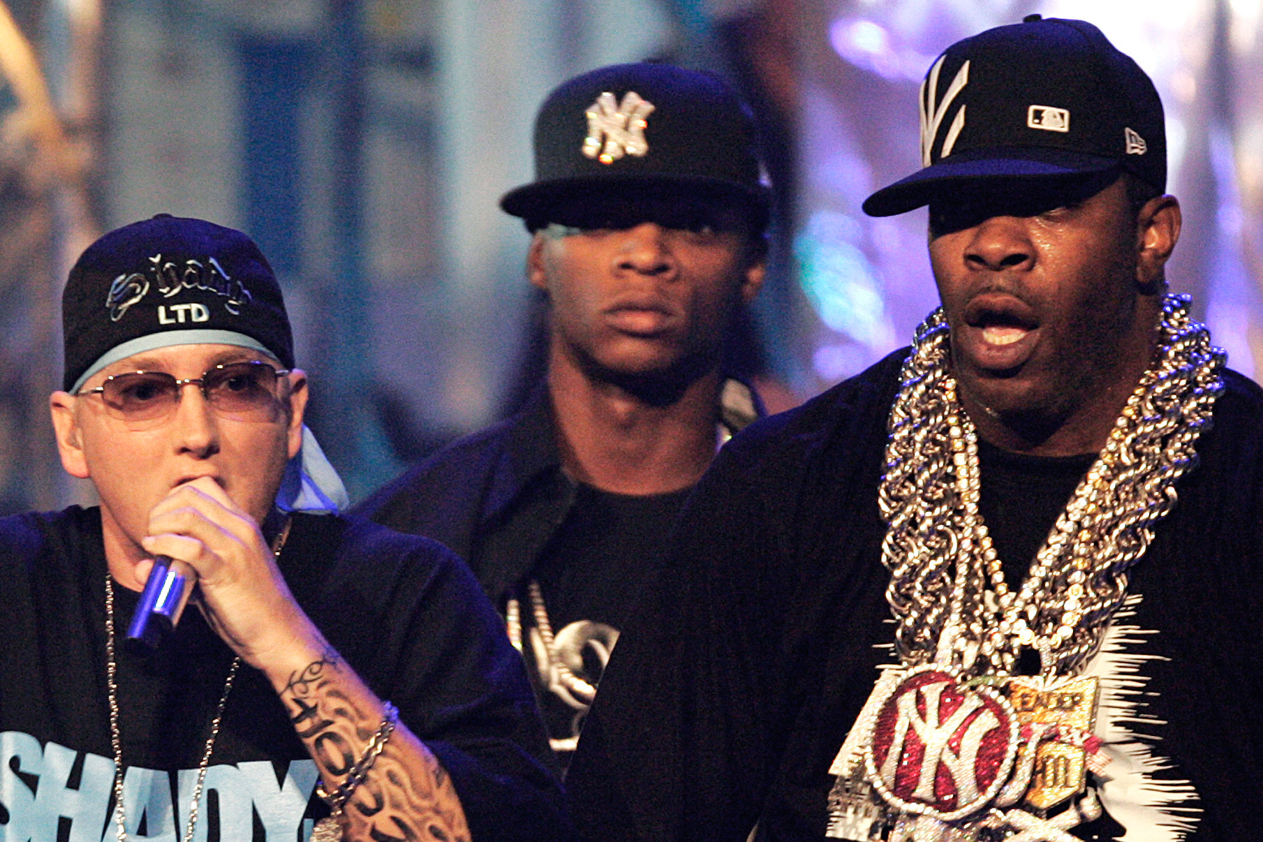 busta rhymes confirms collaboration with eminem announces release date