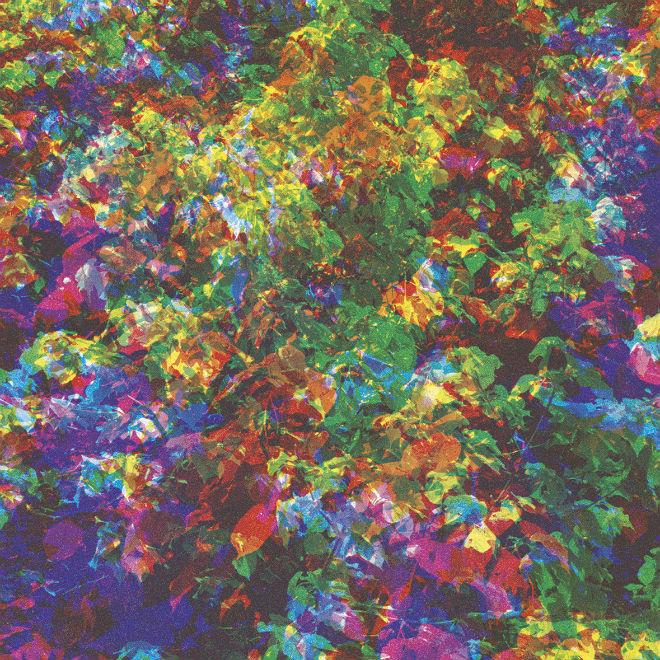 Caribou Shares New Single, Announces New Album