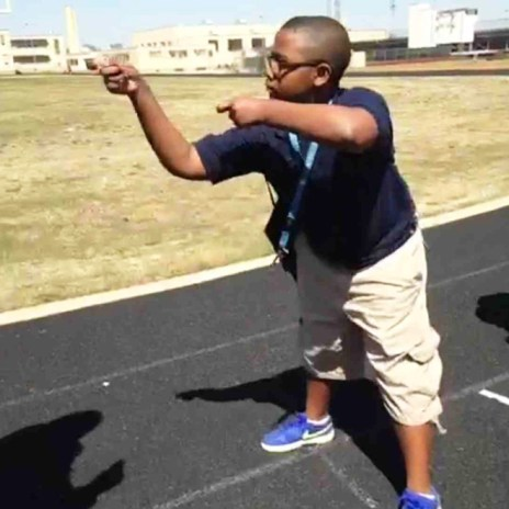 """Check Out SAVON's Remix of the """"Yeet"""" Vine: """"We Up (Yah)"""""""