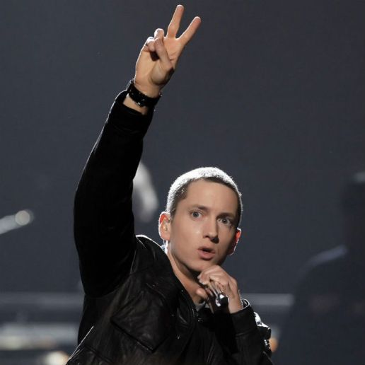 Eminem Previews New Song in 'The Equalizer' Trailer Starring Denzel Washington