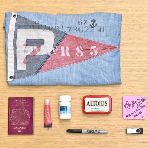 Essentials: Marsha Ambrosius