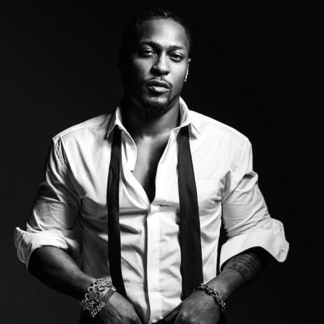 Expect a New Album and Tour From D'Angelo in 2014